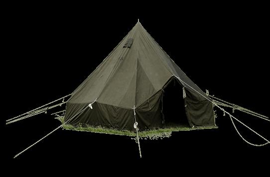 15 - camping vs hotelkopie