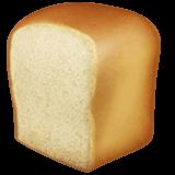 6 - Brood vs Tijger